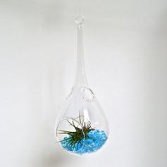 художественный хорошо висит стекло ваза (128035751)