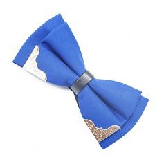 Gravata borboleta Moderno Cetim Presentes (129064164)
