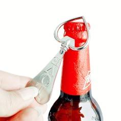 в форме сердца в форме сердца цинковый сплав Открывалки для бутылок (051201881)