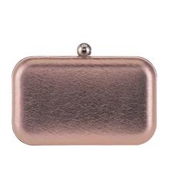 Элегантные композиты Модные сумки (012139038)