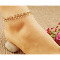 Foot Jewellery Accessories (107053661)