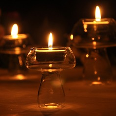 марочный Высокое боросиликатное стекло Домашнего декора (Продается в виде единой детали) (203175746)