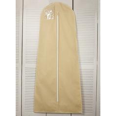 Специальный Длина платья Сумки для одежды (035150907)