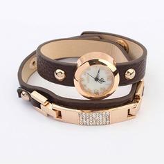 Attraktiv Titta Armband (129054652)