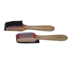 Madeira Escova de sapato Acessórios (107020199)