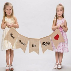 Photo Booth Props/Banner (131143928)