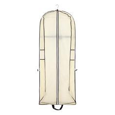 Mode Kleid Länge Kleidersäcke (035053127)