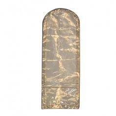сбор винограда/Дышащая Бальное платье Сумки для одежды (035004055)