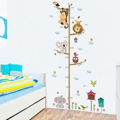 Мультфильм простой PVC Домашнего декора (Продается в виде единой детали) (203168056)