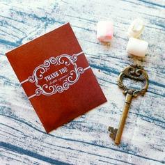 Key to My Heart Antique Bottle Opener (Sold in a single piece) (052149786)