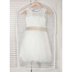 Бальное платье Сумки для одежды (035150898)