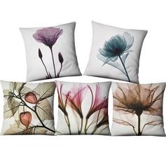 Офис / Бизнес Белье Домашний текстиль (набор из 5) (203165283)
