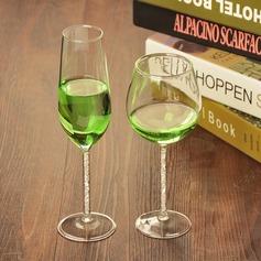 простой стекло Кубок Вино (Продается в виде единой детали) (051070679)