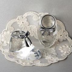 Kristal (Verkocht in één stuk) (131139763)