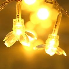 PVC Luzes LED (131152227)