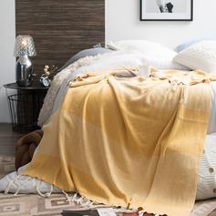 элегантные хлопок Домашнего декора Душ перед сном (203178118)