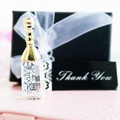 Creatieve cadeaus Mode Zink Legering Natural Crystal Aantrekkelijk Niet-Persoonlijk Geschenken (129063178)