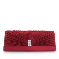 Charmen Silke Grepp (012024675)
