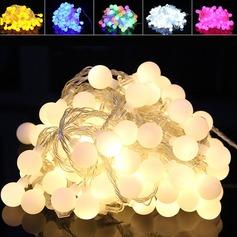 Nice PVC Luzes LED (131152226)